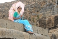 Actress Chandini Tamilarasan in Kadhal Munnetra Kazhagam Movie Stills