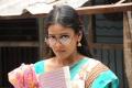 Kadhal Munnetra Kazhagam Movie Actress Chandini Tamilarasan Stills