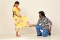 Chandini, Prithvi Rajan in Kadhal Munnetra Kazhagam Movie Stills