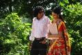 Prithvi Rajan, Chandini in Kadhal Munnetra Kazhagam Movie Stills