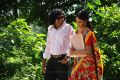 Prithvi Rajan, Chandini in Kadhal Munnetra Kazhagam Movie Stills