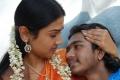 Kadhal Padhai Movie Stills