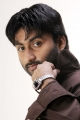 Actor Aravind @ Kadhal Pisase Movie Stills