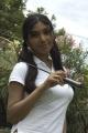Tamil Actress Mithuna @ Kadhal Pisase Movie Stills