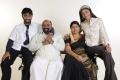 Kadhal Pisase Movie Stills