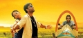 Tamil Movie Kadhal Pisase Wallpapers