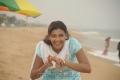 Kadhal Saranya Cute Pics