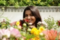 Mazhaikalam Actress Kadhal Saranya Cute Stills