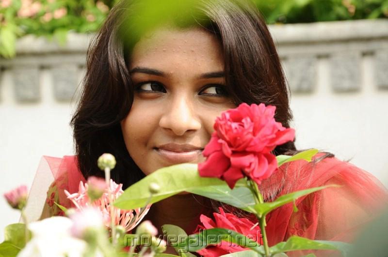 pics photos   sunni kathaigal tamil wedding rituals pundai