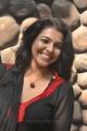 Kadhal Saranya Hot Photos in Muyal Movie Launch