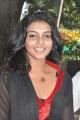 Kadhal Saranya Hot Photos in Churidar