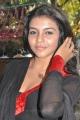 Kadhal Saranya Hot in Churidar Dress