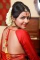 Kadhal Saranya Latest Hot Photoshoot Stills