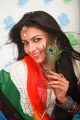Actress Saranya Nag Latest Photoshoot Stills
