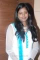 Kadhal Seethanam Movie Actress Stills