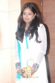 Actress at Kadhal Seethanam Audio Launch Stills