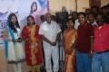 Kadhal Seethanam Movie Audio Launch Stills