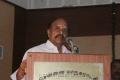 Ramanarayanan at Kadhal Seethanam Audio Launch Stills