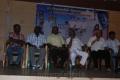 Kadhal Seethanam Audio Launch Stills