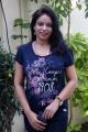 M.M. Srilekha @ Kadhal Solla Aasai Audio Launch Stills