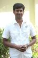 Kadhal Solla Aasai Audio Launch Stills