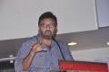 Actor Sathyaraj @ Kadhal Theevu Press Meet Stills