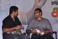 Prasanna, Sathyaraj at Kadhal Theevu Press Meet Stills