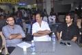 Kadhal Theevu Press Meet Stills