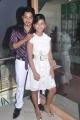 Ram Charan Tanvi Lonkar Stils