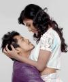Kadhal Theevu Ram Charan Tanvi Lonkar Stills