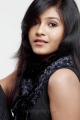 Tanvi Ganesh Lonkar in Kadhal Theevu Movie Stills