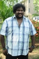 Srikanth Deva @ Kadhalai Thavira Verondrum Illai Movie Press Meet Stills