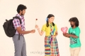 Kadhalai Thavira Veru Ondrum Illai Movie Photos
