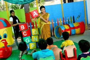 Kadhalai Thavira Veru Ondrum Illai Movie Photos