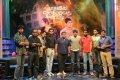 Kadhalil Sodhappuvadhu Yeppadi Audio Launch
