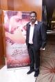Prema Baraha Kadhalin Pon Veedhiyil Movie Launch Stills
