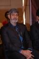 Jagapati Babu @ Prema Baraha Kadhalin Pon Veedhiyil Movie Launch Stills