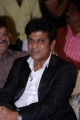 Shiva Rajkumar @ Prema Baraha Kadhalin Pon Veedhiyil Movie Launch Stills