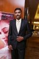 Lahari Velu @ Prema Baraha Kadhalin Pon Veedhiyil Movie Launch Stills