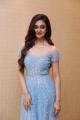 Aishwarya Arjun @ Prema Baraha Kadhalin Pon Veedhiyil Movie Launch Stills