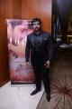 Chiranjeevi Sarja @ Prema Baraha Kadhalin Pon Veedhiyil Movie Launch Stills