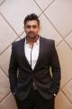 Dhruva Sarja @ Prema Baraha Kadhalin Pon Veedhiyil Movie Launch Stills