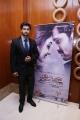 Hero Chandan @ Prema Baraha Kadhalin Pon Veedhiyil Movie Launch Stills