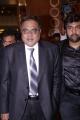Ambareesh @ Prema Baraha Kadhalin Pon Veedhiyil Movie Launch Stills