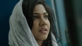 Actress Madonna Sebastian in Kadhalum Kadanthu Pogum Movie Stills