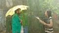 Vijay Sethupathi, Madonna Sebastian in Kadhalum Kadanthu Pogum Movie Stills
