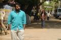Actor Vijay Sethupathi in Kadhalum Kadanthu Pogum Movie Stills