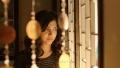 Kadhalum Kadanthu Pogum Movie Actress Madonna Sebastian Stills