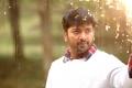 Actor Kalaiyarasan in Titanic: Kadhalum Kavunthu Pogum Movie Images