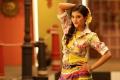 Actress Anandhi in Titanic: Kadhalum Kavunthu Pogum Movie Images